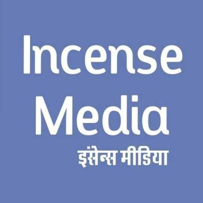 International Agarbatti & Perfume Expo by Incense Media | Jaipur
